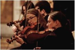 booth_violins.jpg
